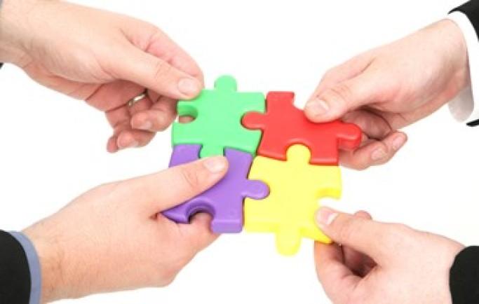 Hoạt động mua – bán, chia tách, sáp nhập, hợp nhất doanh nghiệp theo pháp luật