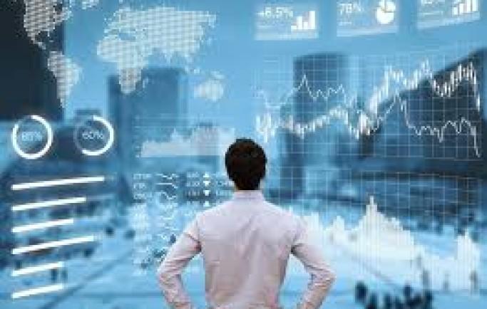 Khái niệm các điều kiện để công ty chứng khoán hoạt động tự doanh chứng khoán