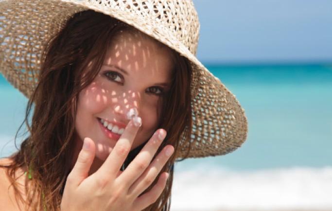 Làm thế nào để ngăn ngừa và trị nám da hiệu quả?