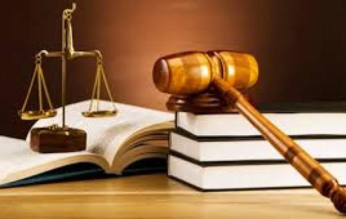 So sánh người có quyền lợi, nghĩa vụ liên quan có yêu cầu độc lập và người có quyền lợi, nghĩa vụ liên quan không có yêu cầu độc lập